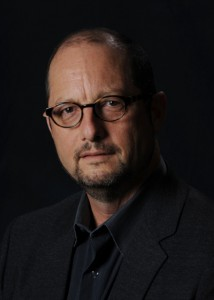 Bart Ehrman, Religious Studies at the University of North Carolina at Chapel Hill.