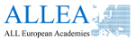 All European Academies