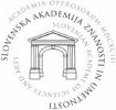 Slovenian Academy of Arts and Science
