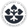 Slovakian Academy of Sciences