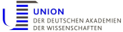 Union of German Academies of Sciences and Humanities