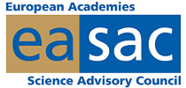 European Academies Science Advisory Council