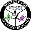 Society for In Vitro Biology