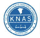 Kenya National Academy of Sciences