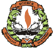 Nigerian Academy of Sciences