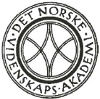 Norwegian Academy of Science and Letters