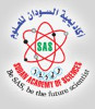 Sudan Academy of Sciences