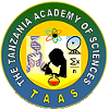 The Tanzania Academy of Sciences
