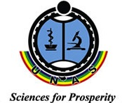 Uganda National Academy of Sciences