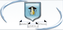 Zimbabwe Academy of Sciences